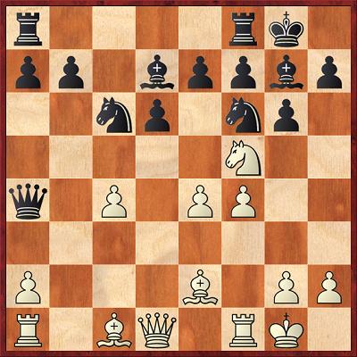 position1-2