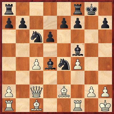 position1-3