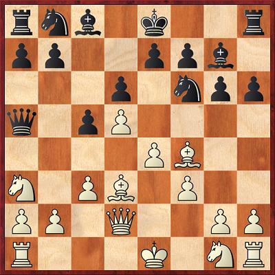 position2-1