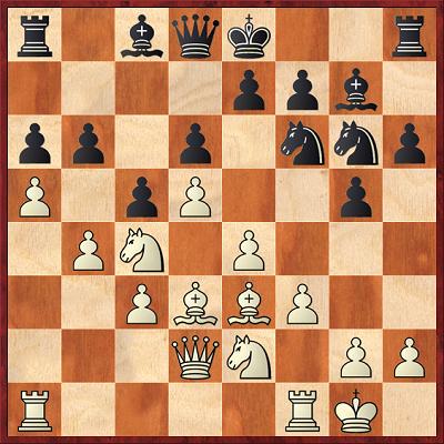 position2-2