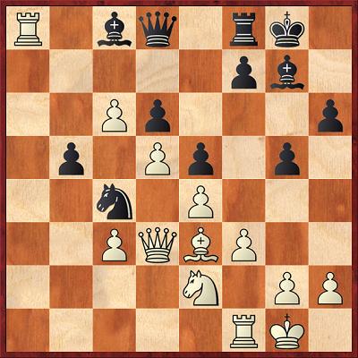 position2-3