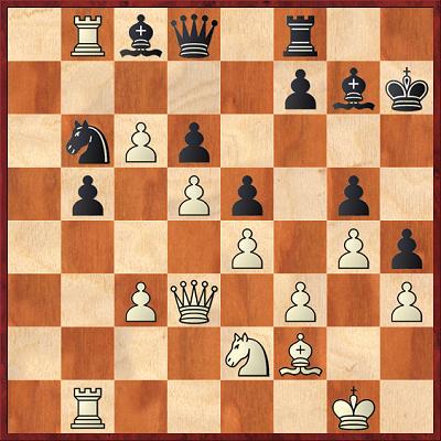 position2-4