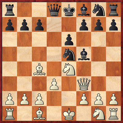 position3-1