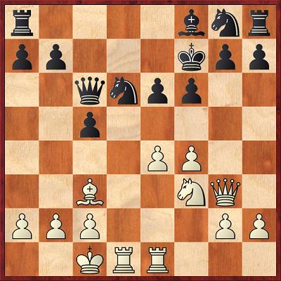 position3-3