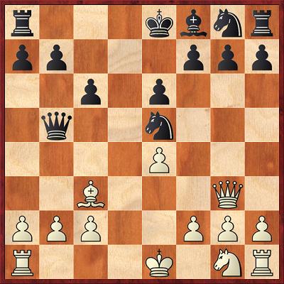 position3-2