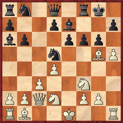 positionb1-1