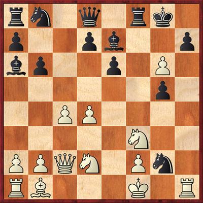 positionb1-2