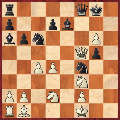 positionb1-4
