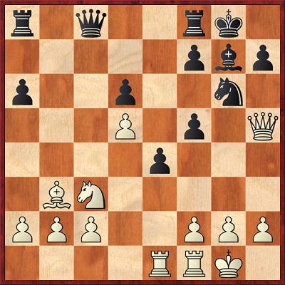position4-2