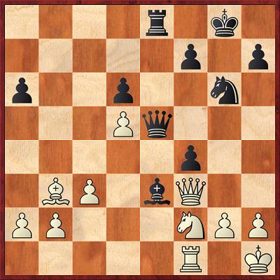 position4-3