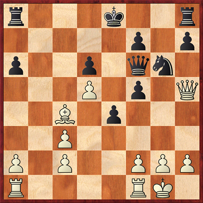 position4-4