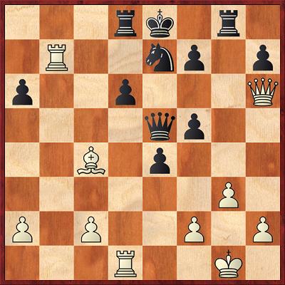 position4-5