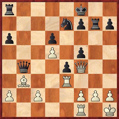 position4-7