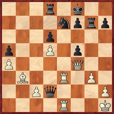 position4-8