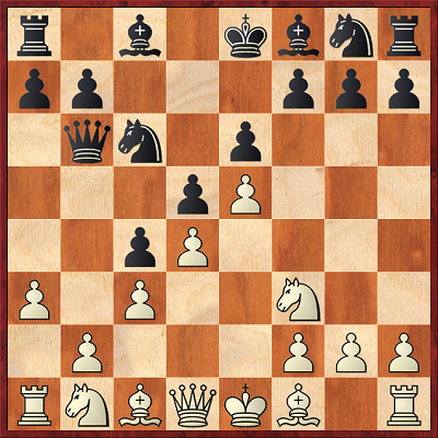 positiona5-1