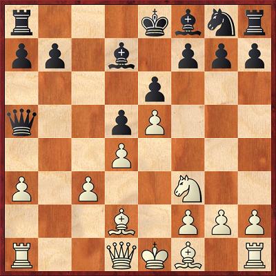 positiona5-2