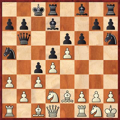 positiona5-3