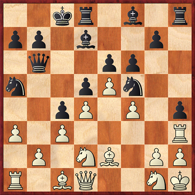 positiona5-4