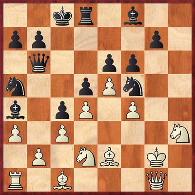 positiona5-5