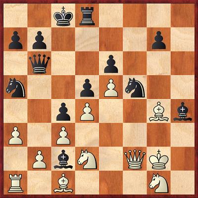 positiona5-6