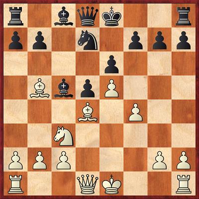position6-1