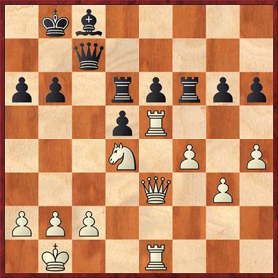 position6-3