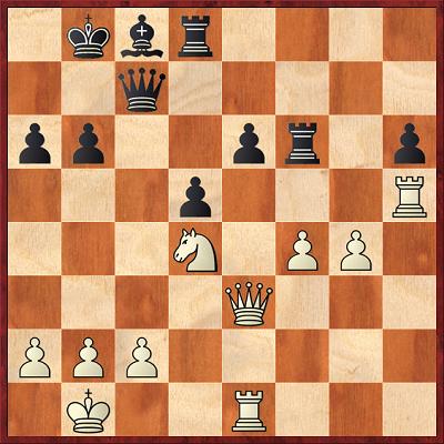 position6-4