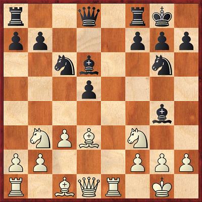 position7-1