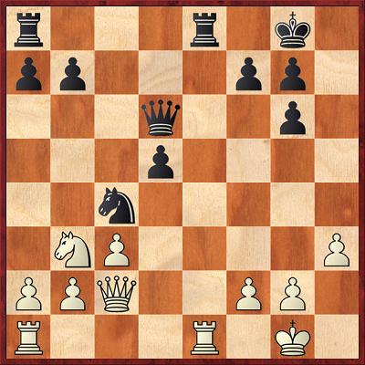 position7-2