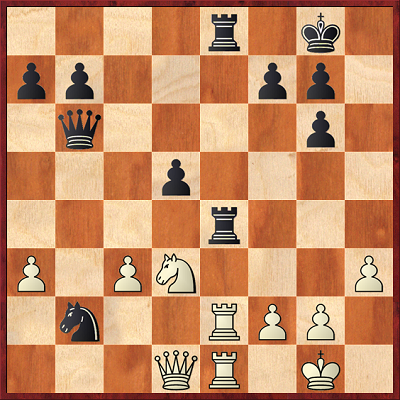 position7-4