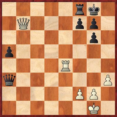 position7-5