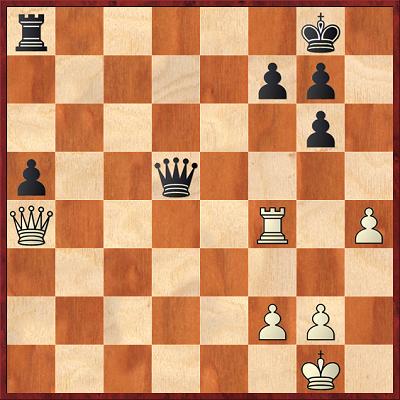 position7-6