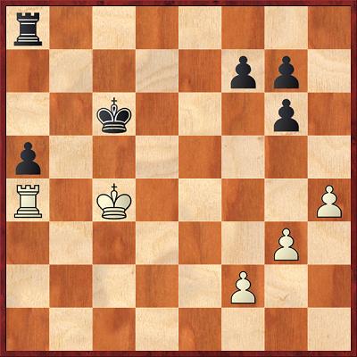 position7-8