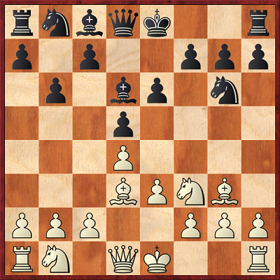 position8-1