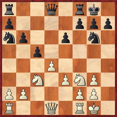 position8-2