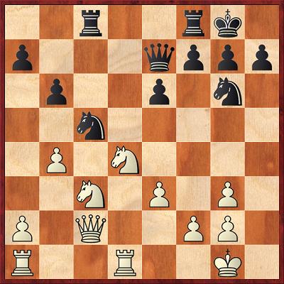 position8-3