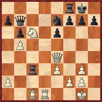 position8-4