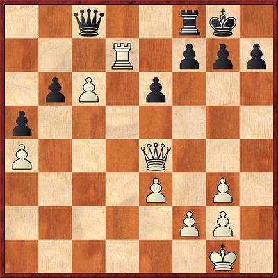 position8-5