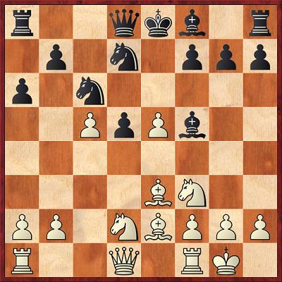 position9-1