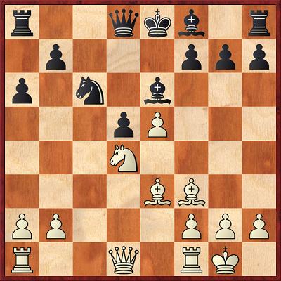 position9-2