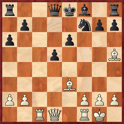 position9-3
