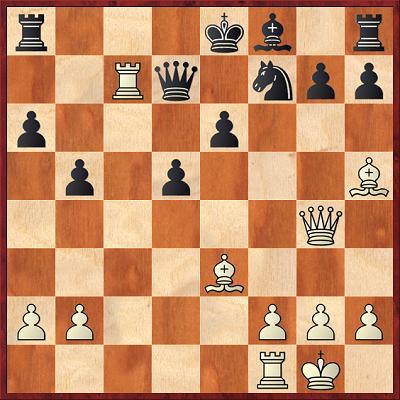 position9-4