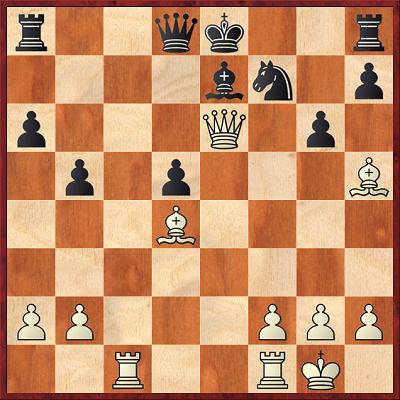 position9-5