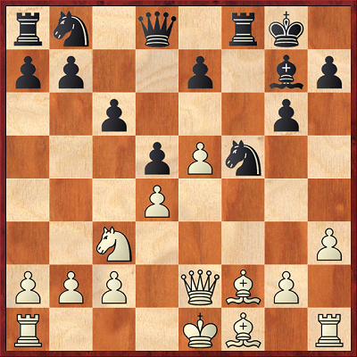 positionb2-3