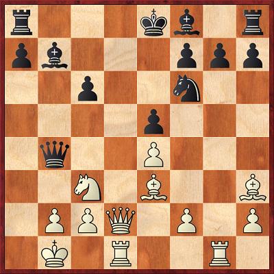 position10-2