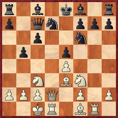 position10-3