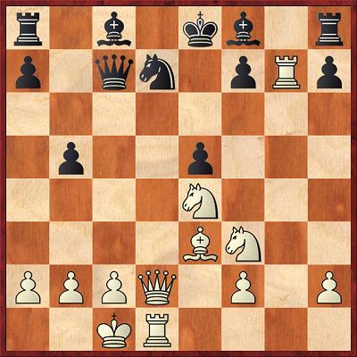 position10-4