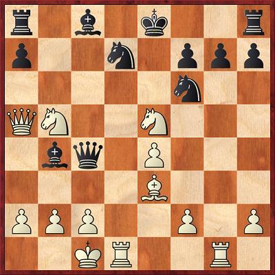 position10-5