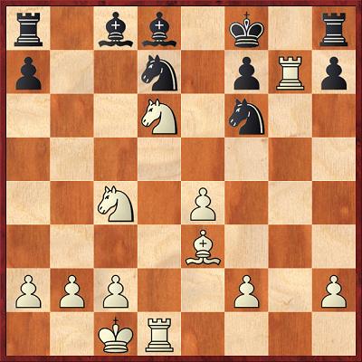 position10-6