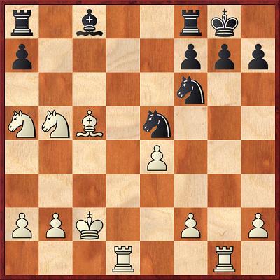 position10-7